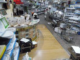 Foto 1 - Local comercial en alquiler opción compra en Albacete - 302451415