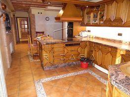 Foto 1 - Piso en alquiler en Centro en Albacete - 302451475