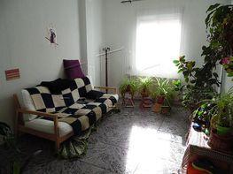 Foto 1 - Piso en venta en Albacete - 302451544