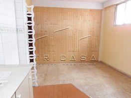 Foto 1 - Apartamento en venta en Albacete - 302451961