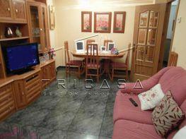 Foto 1 - Apartamento en venta en San Pablo en Albacete - 302452501