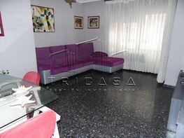 Foto - Piso en venta en Albacete - 302452888