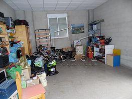 Foto 1 - Local comercial en alquiler en Albacete - 302452969
