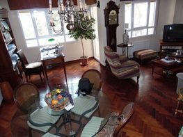 Foto - Apartamento en venta en Parque Sur en Albacete - 302453296