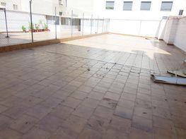 Foto - Piso en venta en Albacete - 302453923