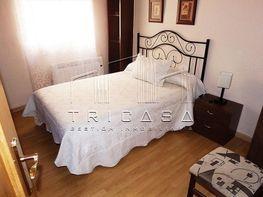 Foto 1 - Piso en venta en Feria en Albacete - 302454088