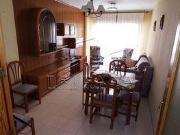Foto 1 - Apartamento en venta en Albacete - 302454295