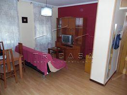 Foto - Apartamento en venta en Albacete - 302454376