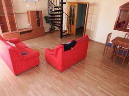 Foto - Apartamento en venta en Albacete - 302454598