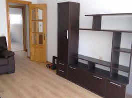 Foto - Piso en venta en Albacete - 302454682