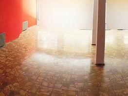 Foto - Local comercial en alquiler en Centro en Albacete - 302454742