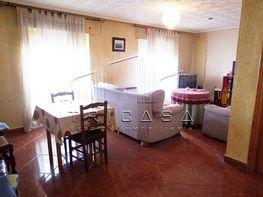 Foto - Apartamento en venta en Albacete - 302455225