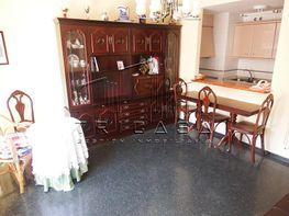 Foto - Apartamento en venta en Albacete - 302455480
