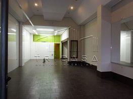 Foto 1 - Local comercial en alquiler en Albacete - 302456044
