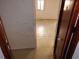 Foto 1 - Piso en venta en El Pilar en Albacete - 302456104