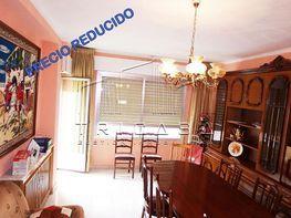 Foto 1 - Piso en venta en Franciscanos en Albacete - 302456872