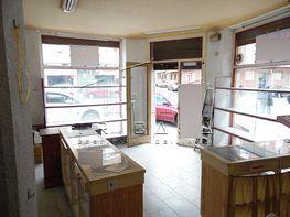 Foto 1 - Local comercial en alquiler en Albacete - 302456905