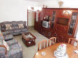 Foto 1 - Piso en venta en Albacete - 312610448