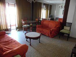 Foto - Piso en venta en Albacete - 326361380