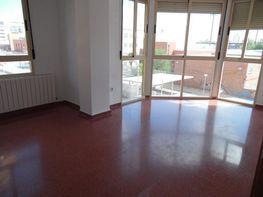 Foto - Apartamento en alquiler en Albacete - 350752315
