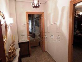 Foto 2 - Piso en venta en Centro en Albacete - 398888325