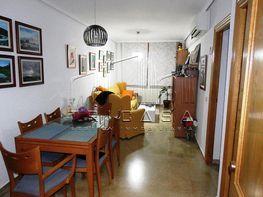 Foto 1 - Apartamento en alquiler en Albacete - 406487101