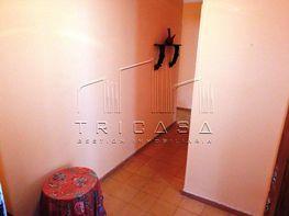 Foto 3 - Piso en venta en Centro en Albacete - 411688924