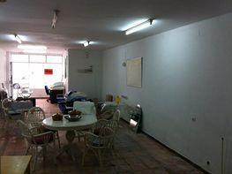 Local comercial en venda calle Camino de Santiago, Las Lagunas de Mijas a Mijas - 358584161