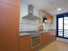 Pis en venda calle Olleria, Zona Puerto Deportivo a Fuengirola - 358583954