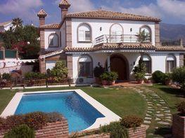 Casa en venda calle Carretera de Mijas, Mijas - 358584887