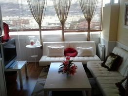 Pis en venda calle Ronda Sol Villas, Castillo Sohail a Fuengirola - 358585217