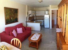Pis en venda calle Avenida Carlota Alessandri, Montemar a Torremolinos - 358585286