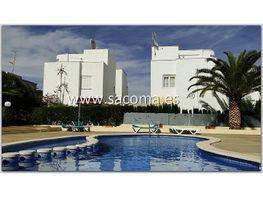 Villa (xalet) en venda Son Servera - 298807892