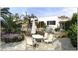Villa (xalet) en venda Son Servera - 298807994