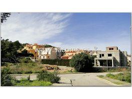 Villa (xalet) en venda Son Servera - 298808036