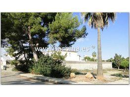 Terreny en venda Sant Llorenç des Cardassar - 298808135