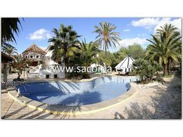 Villa (xalet) en venda Son Servera - 298808168