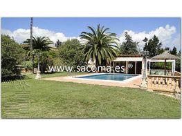 Masia en venda Son Carrio (Mallorca) - 298808276