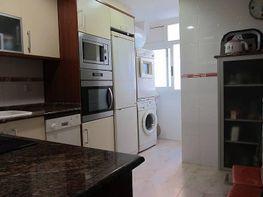 Pis en venda calle Pueblo, Albalat dels Sorells - 406416895