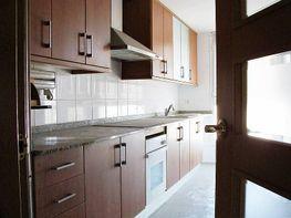 Pis en venda calle Paterna, Santa Gemma a Paterna - 377468513