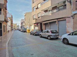 Foto - Local comercial en venta en calle Centro, Rafelbuñol/Rafelbunyol - 377470277