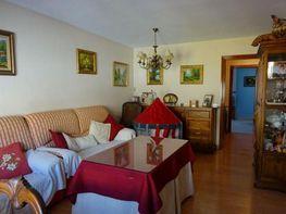 Maison jumelle de vente à Cártama - 345146197
