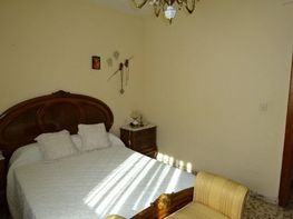 Petit appartement de vente à Este à Málaga - 345146341
