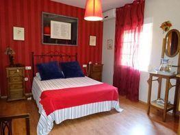 Maison de vente à Centro histórico à Málaga - 345146539