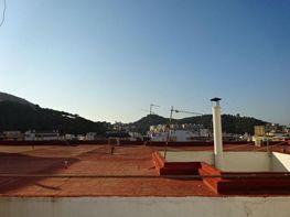Petit appartement de vente à Olletas-Sierra Blanquilla à Málaga - 345146641