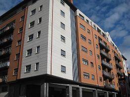 Wohnung in verkauf in calle La Peña, La Peña in Bilbao - 315687604