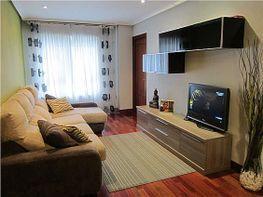 Wohnung in verkauf in calle La Peña, La Peña in Bilbao - 308944483