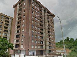 Wohnung in verkauf in calle La Peña, La Peña in Bilbao - 331401239