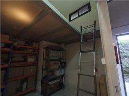 Trastero en venta en calle Zamacola, La Peña en Bilbao - 299748000