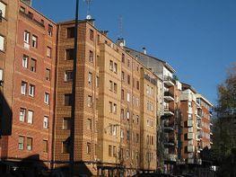 Piso en venta en La Peña en Bilbao - 354420409